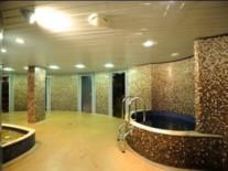 vodnuy-centr-hotel-aqva-spa-saunu