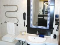 vanna-hotel-best-western-central 4*