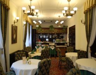 hotel-Bristol-05