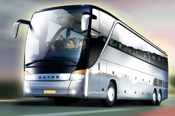 bus41