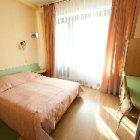 2-комнатный ЛЮКС № 216