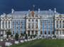 Екатеринин дворец
