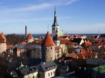 estonija-gorod-priamu